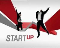 Молодежная стартап - школа  «Мастерская идей»