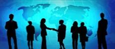 Мониторинг административных  процедур, осуществляемых государственными органами и организациями в  отношении юридических лиц и индивидуальных предпринимателей