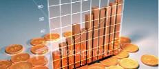 Белорусский фонд финансовой поддержки предпринимателей информирует о проведении конкурса инвестиционных проектов среди субъектов малого предпринимательства для оказания государственной финансовой поддержки