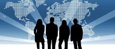Изучение предпочтений потребителя в сфере инфобизнеса