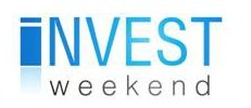 Итоги X Invest Weekend