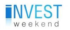 IX Invest Weekend