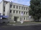 Калужская, 41_1
