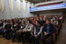 Mogilev Invest Day_4