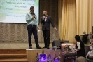 Mogilev Invest Day_5